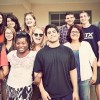 Brazil Welcomes The First Cohort of PFP Students