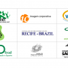 Portuguese Flagship Program Internship Opportunities for Students