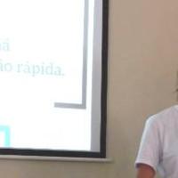 Cohort 2 Year-End Capstone Internship Meeting