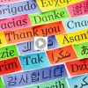 Best Languages for Your Career
