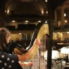 Cohort 5 Music Student Gave a Farewell Recital at UFSJ