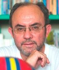 Jose Resende 1