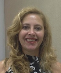 Liliane Assis Sade Resende_institutional coordinator