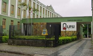 UFSJ picture2