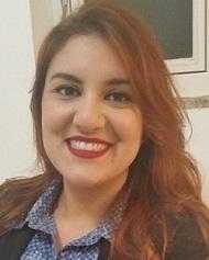 ana_lopez1