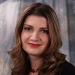 Victoria Hasko