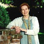 Susan Quinlan