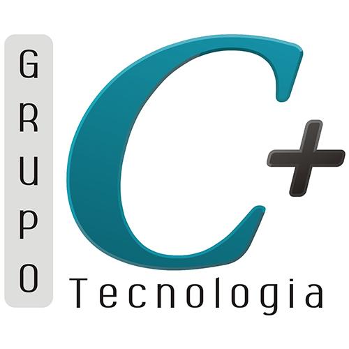 C+ Tecnologia